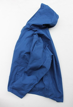 NOUN CAP BLUE (6)