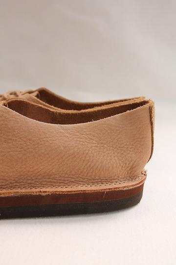 Rainbow Sandals The Mocca Shoe SIERRA BROWN (9)