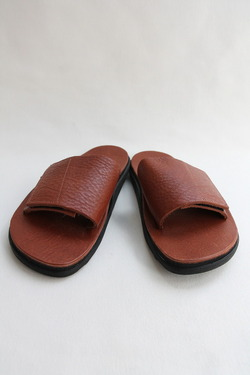 ISLAND SLIPPER Vabh TOBACCO (2)