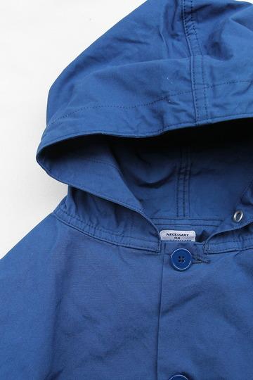 NOUN CAP BLUE (3)