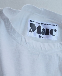NOUN Mac SS WHITE (2)