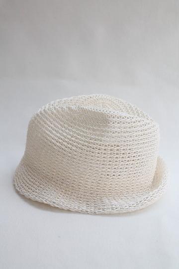 SIGMA 1925 Chloro Cotton Hat (2)