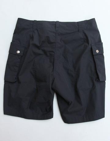 ARAN Field Shorts CT Rip NAVY (5)