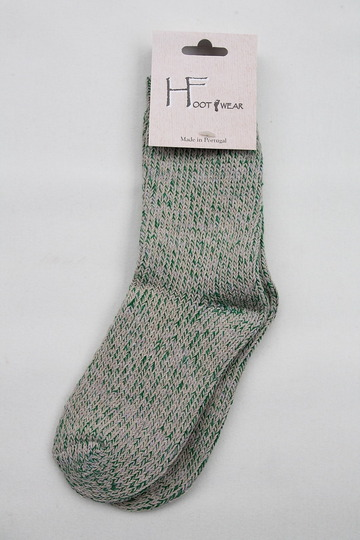 H Footwear Chine SAND (3)