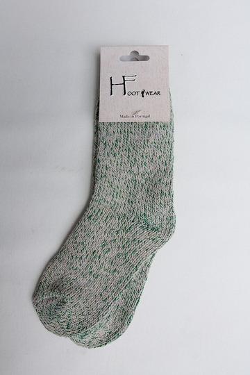 H Footwear Chine SAND (2)