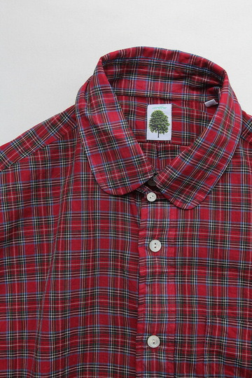 Arbre Light Weight Cotton Cloth RC Tab ROYAL STUART (2)