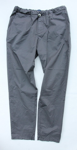 Perfection Stretch Easy Pants GREY (4)