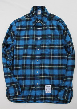 Your Uniform 0242S102 BLUE