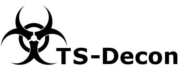 logo big-big