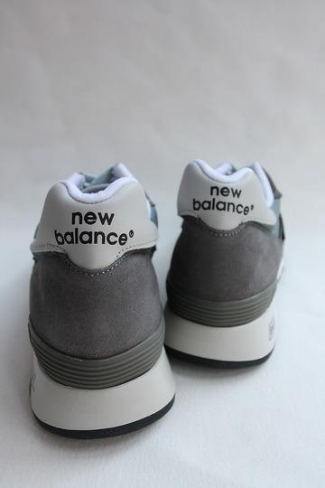 new balance M 1300CLS (7)