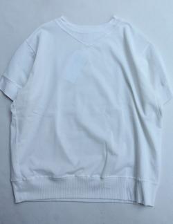 NOUN American Short WHITE