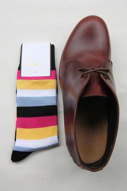 SOCKsist Socks Multi (2)