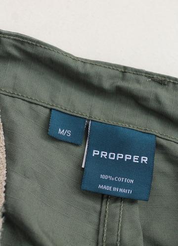 PROPPER BDU Trouser OLIVE (2)