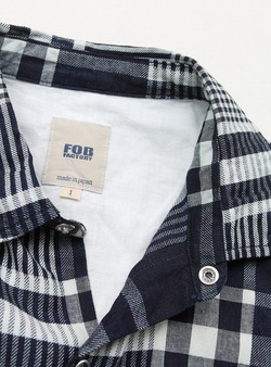 FOB HS Ball Shirt ROPE ID CHECK (4)