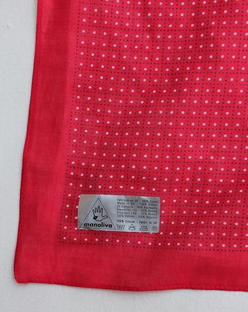 Monoliva Acacia Extra Assort RED (2)