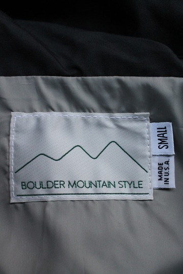Boulder Mountain Style 201 (7)