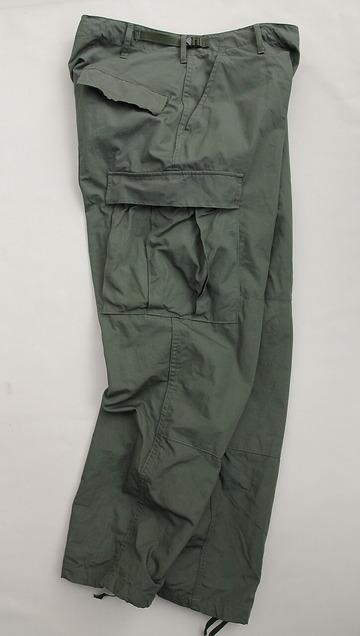 PROPPER BDU Trouser OLIVE (6)