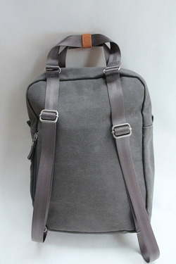QWESTION Small Pack Washed GREY (7)