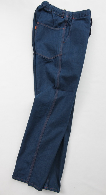 NOUN Painter Spindle DENIM (2)
