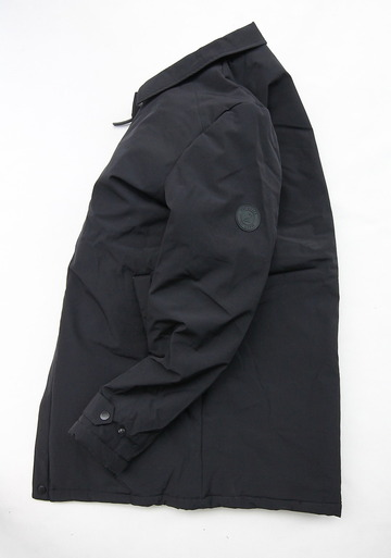 FAT MOOSE Trench Tech BLACK (5)