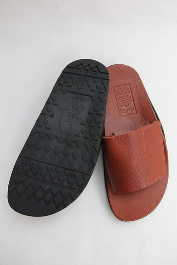 ISLAND SLIPPER Vabh TOBACCO (7)