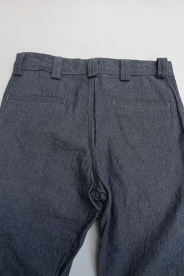 Domesticworkwear Sweetbutter Denim (4)