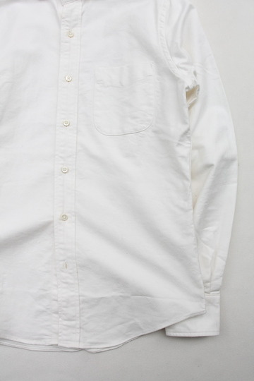 Harriss HW Wide Collar Shirt  PDF (3)