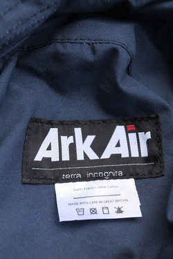 Ark Air Boonie Hat URBAN NB (5)