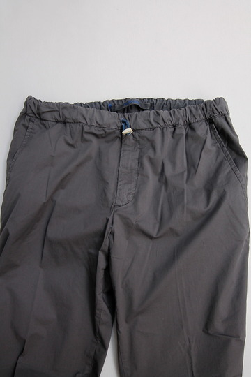 Perfection 17G Streach Easy Pants GREY (3)