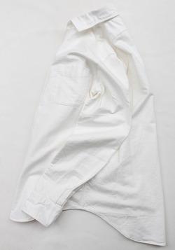 Harriss HW Wide Collar Shirt  PDF (5)