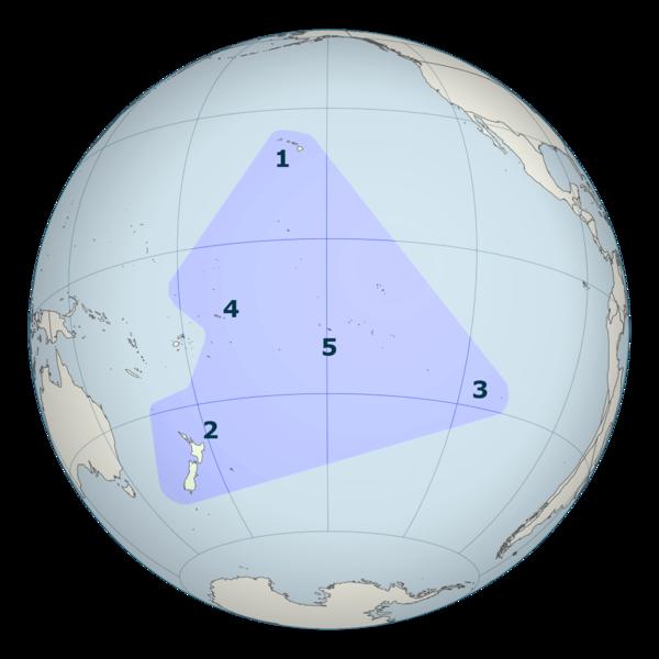600px-Polynesia-triangle