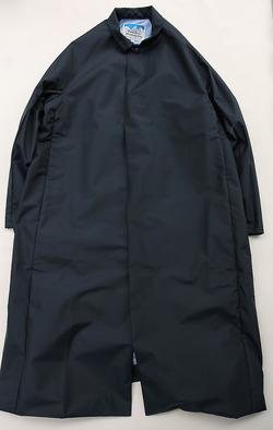 Powderhorn PH Coat L NAVY