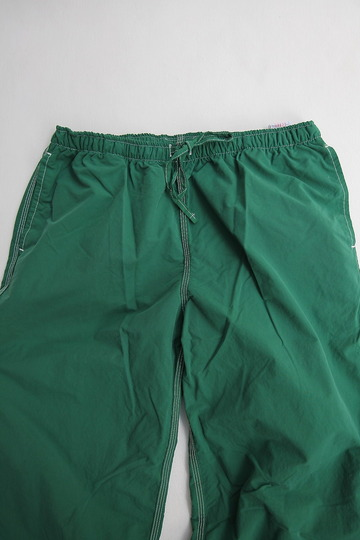 GERRY Easy 114 GREEN (3)