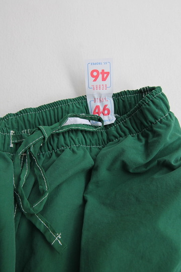 GERRY Easy 114 GREEN (6)