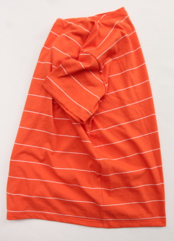 NOUN Mac Stripe ORANGE (3)