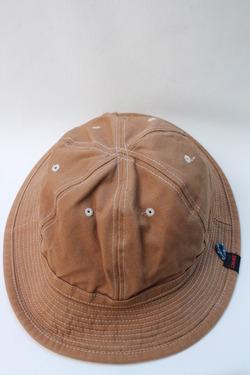 Chums USA Metro Hat