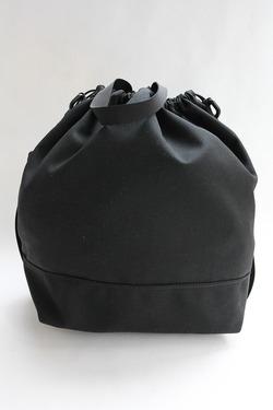 KACI DS Shoulder BLACK (4)