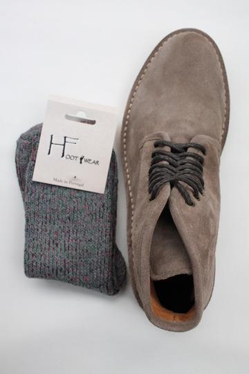H Footwear 1S (4)