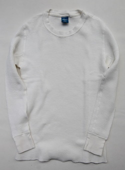 Goodon Thermal LS WHITE