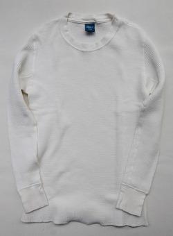 Goodon Thermal LS WHITE