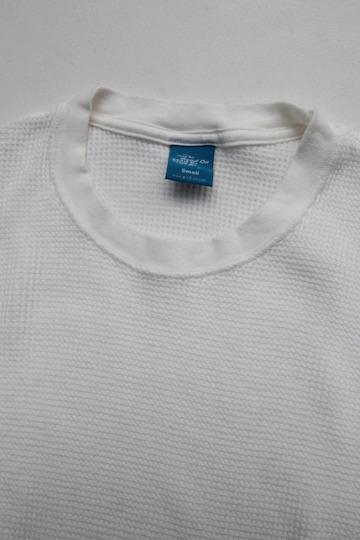 Goodon Thermal LS WHITE (3)
