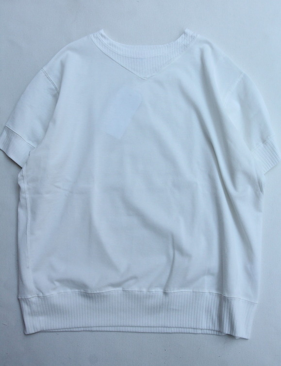 NOUN American Short WHITE (2)
