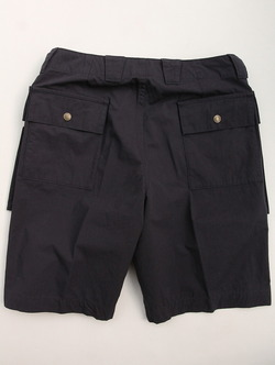 ARAN MCP Shorts CN Rip NAVY (3)