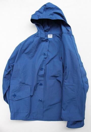 NOUN CAP BLUE (5)