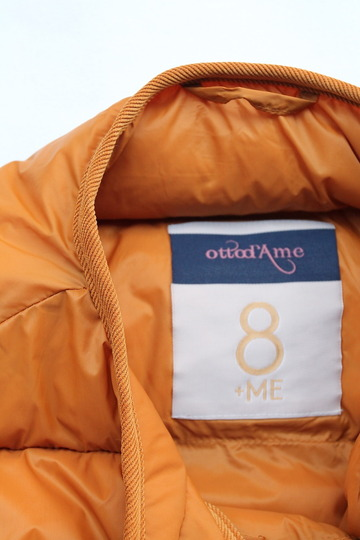 Ottodame 8 ME DG 4930 ORANGE (2)