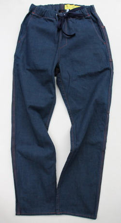 NOUN Painter Spindle DENIM (5)