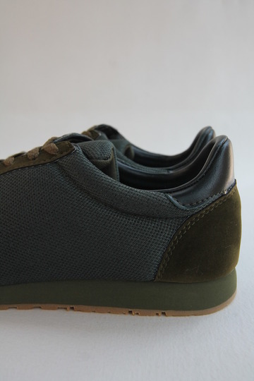 Deadstock CANADA Army S G S (6)