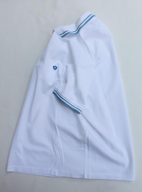 Cita Line Polo WHITE (4)