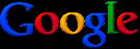 200px-Googlelogo