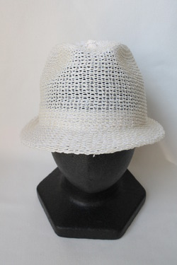 SIGMA 1925 Chloro Cotton Hat